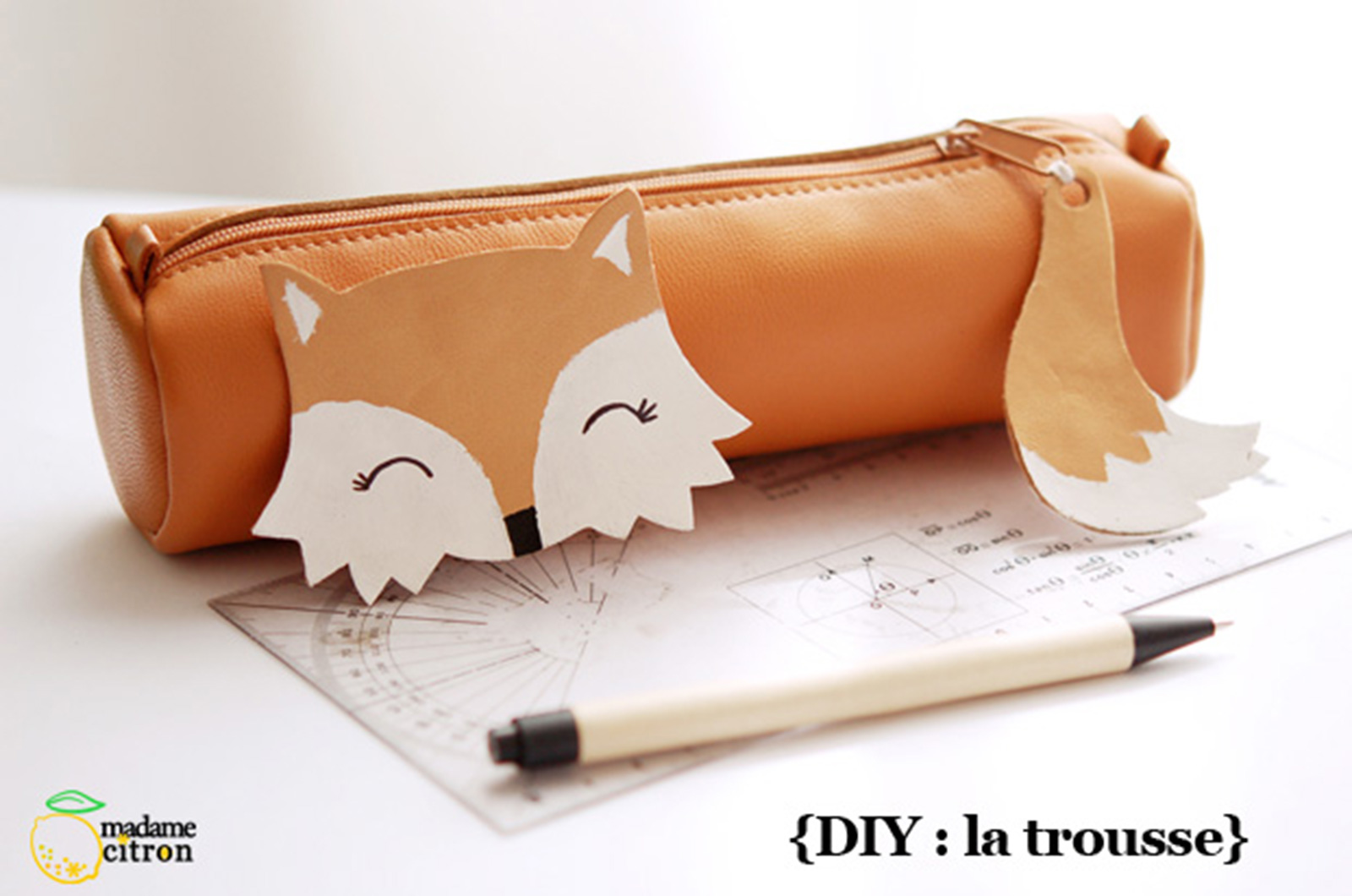 diy-trousse-renard